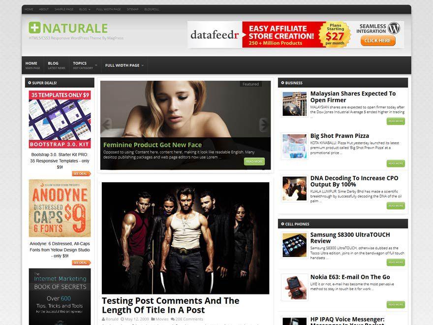 Как поставить рекламу на своём сайте антиреклама яндекс скачать бесплатно