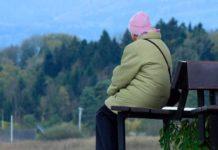 Уплата налогов пенсионерами мвд